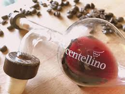 Centellino