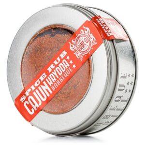 Spice rub Cajunkrydda