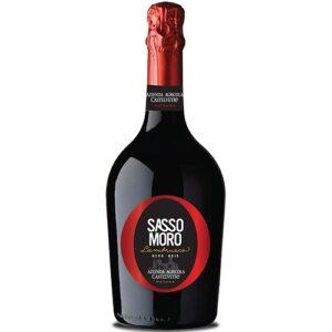 Sasso Moro